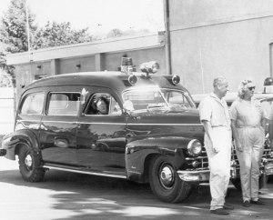 DFVAC_1948_Cadillac