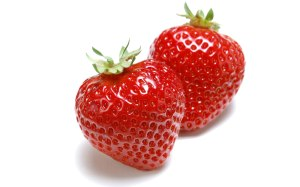 www.laba.ws_Fresh_Strawberries